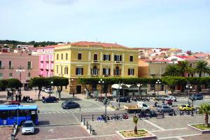 """Ieri i componenti del Comitato Direttivo del """"Consorzio Turistico L'Altra Sardegna"""" hanno definito le cariche per il prossimo triennio."""