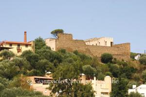 ArTango&jazz Festival 2014, da Calasetta a Iglesias per altre due serate di musica di qualità.