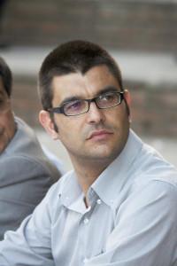 Daniele Serra.