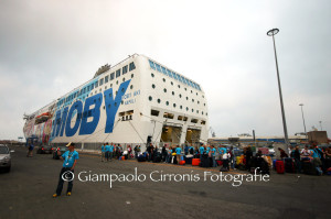 Moby 9 copia