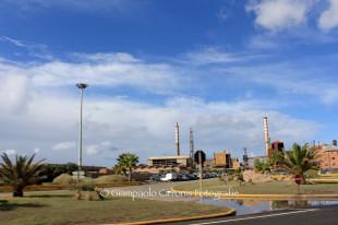 Filctem-CGIL, Femca-CISL e Uiltec-UIL: «Il 31 dicembre scade il regime di interrompibilità per l'approvvigionamento energetico, intervenga il Governo»