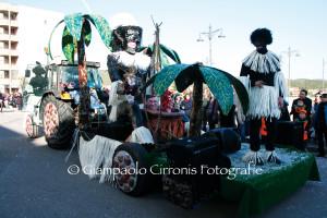 Carnevale 4 copia
