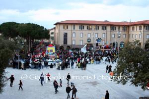Carnevale Carbonia 4 copia