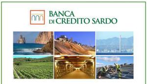 Questo pomeriggio la Grande Miniera di Serbariu ospiterà un convegno organizzato dalla Banca di Credito Sardo sul tema: «Sulcis, le competenze per l'eccellenza – le opportunità da sviluppare».