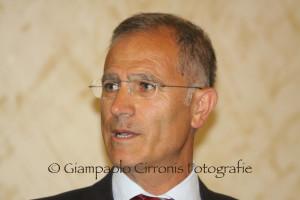 Il gruppo Udc in Consiglio regionale sollecita la commissione d'inchiesta sull'amianto in Sardegna.
