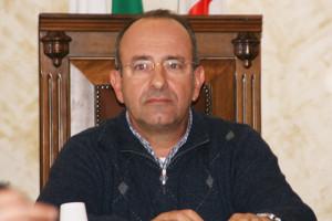 Giorgio Madeddu 8 3