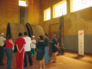 A Carbonia iniziano i preparativi per l'edizione 2016 di Monumenti Aperti.