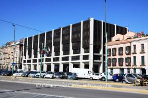 Palazzo del Consiglio regionale 2014 2 copia