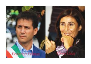 Elvira Usai non è più vicesindaco e assessore ai Servizi sociali del comune di San Giovanni Suergiu, il sindaco Federico Palmas le ha revocato le deleghe.