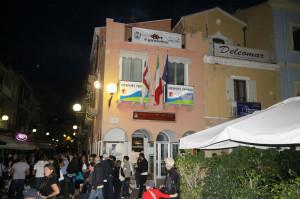 E' stato rinnovato ieri, a Carloforte, il Consiglio di amministrazione dell'associazione turistica Pro Loco.
