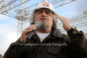 Beppe Grillo 3 copia