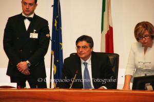 Gianfranco Ganau 1 copia