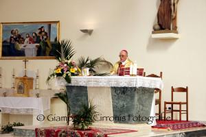 Un Percorso Quaresimale di catechesi rivolto a tutte le realtà diocesane e laiche da svolgersi la domenica pomeriggio in località diverse.