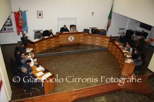 Consiglio comunale spaccato a San Giovanni Suergiu sul futuro dell'Istituto Comprensivo G. Marconi.