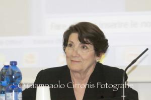 """ACLI gruppo """"Le Mani Amiche"""" di San Giovanni Suergiu ha organizzato """"Donne sarde di ieri e di oggi: omaggio a Paola Atzeni"""", per sabato 30 marzo, alle ore 18.00."""