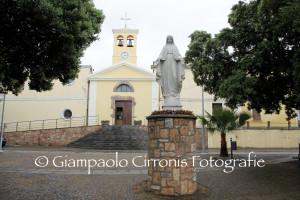 Piazza Marconi Santadi copia