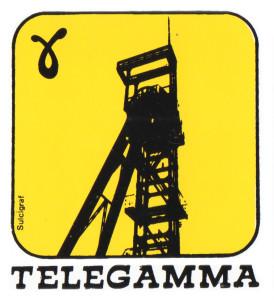 Trent'anni fa nasceva Telegamma, la prima televisione privata del Sulcis Iglesiente.