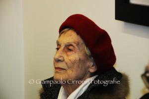 Lunedì 24 marzo a Roma si terrà un incontro fra generazioni dedicato al 70° anniversario - Vera-Michelin-Salomon-copia-300x200