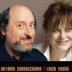 Il prossimo 3 aprile CeDAC, Circuito teatrale regionale sardo, presenta al Teatro Electra di Iglesias il secondo appuntamento con la stagione di prosa 2013-2014.