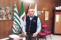 La CISL Pensionati del Sulcis Iglesiente ha disposto la chiusura di tutte le sedi FNP