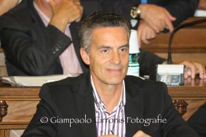 Lettera aperta ai cittadini del sindaco di Calasetta Antonio Vigo sugli aumenti delle bollette Tari.