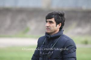 Il Carbonia domani cerca il riscatto contro il Tortolì, dopo tre sconfitte consecutive, Atletico Narcao a Orroli, Sant'Antioco a Monastir.