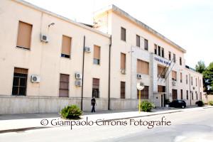 Caserma Trieste Iglesias 3 copia