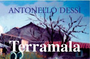 Copertina libro Terramala 2