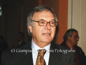 Emilio Simeone 3