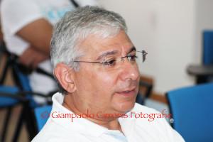 Francesco Sanna (PD): «La comunicazione di #Alcoa non influisce sulle attività in corso per favorire la ricollocazione dell'impianto».