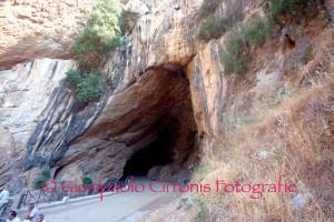 Grotte Domusnovas 2 copia