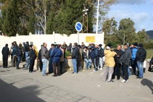 Il ministero della Difesa pagherà integralmente gli indennizzi per l'annualità 2012 agli operatori della piccola pesca.