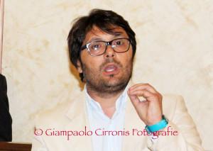 Ignazio Locci 7 copia