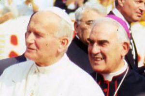 Il Papa a Iglesias 13