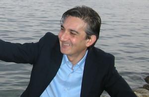 Luca Sarriu