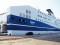 Tirrenia, appello al Governo della Uiltrasporti Sardegna