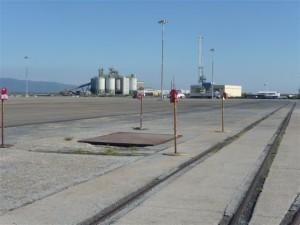 Il consigliere regionale del PD Mario Tendas sollecita interventi urgenti per la messa in sicurezza e la funzionalità del porto industriale di Oristano.