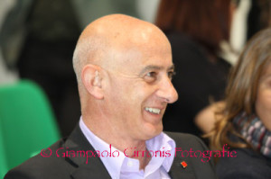 Il Direttivo della CGIL del Sulcis Iglesiente ha completato la segreteria della Camera del Lavoro.