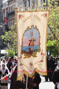 Sant'Efisio 3