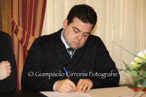 Simone Franceschi copia