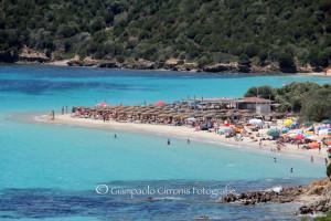 La Sardegna è stata premiata, alla terza edizione Italia Travel Awards, come Regione italiana preferita dai viaggiatori.