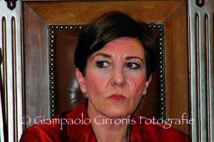 Si è dimessa Alessandra Ferrara, assessore dei Servizi sociali del comune di Iglesias.