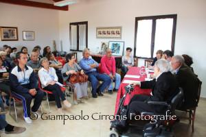 Convegno Punta Torretta 1 copia