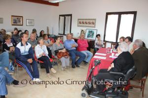 Convegno Punta Torretta 233 copia