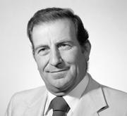 Si è spento ieri, all'età di 88 anni, Daverio Giovannetti, uomo di spicco del PCI sardo.