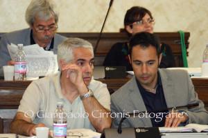 Durissima replica del gruppo del Partito Democratico di Iglesias alle critiche del gruppo Cas@ Iglesias.