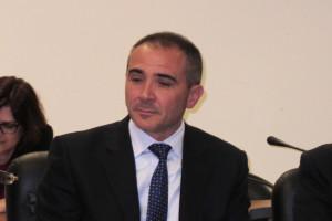 Gavino Manca (Pd): «Bene il consolidamento della crescita, effetto delle politiche attive per il lavoro».