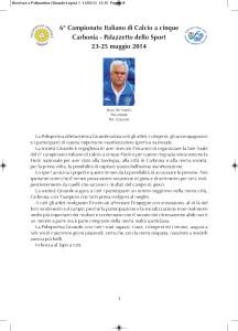 Giornale x Polisportiva Girasole_Pagina_03