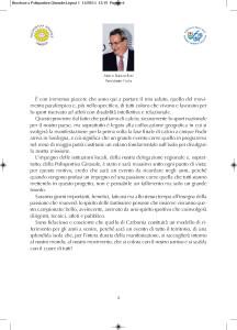 Giornale x Polisportiva Girasole_Pagina_04