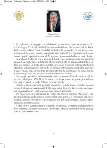 Giornale x Polisportiva Girasole_Pagina_05